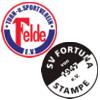SG Felde Stampe