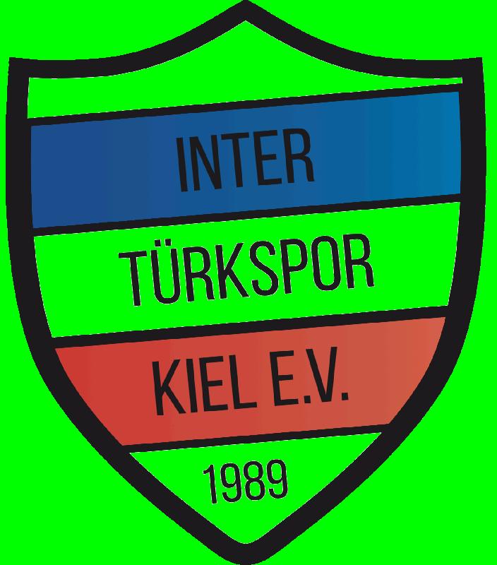 Inter Türkspor Kiel III