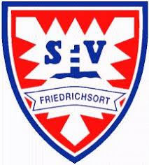 SV Friedrichsort