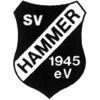 Sv Hammer Kiel